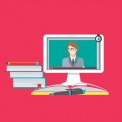 bl laptop